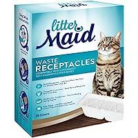 Amazon Best Sellers Best Cat Litter Boxes