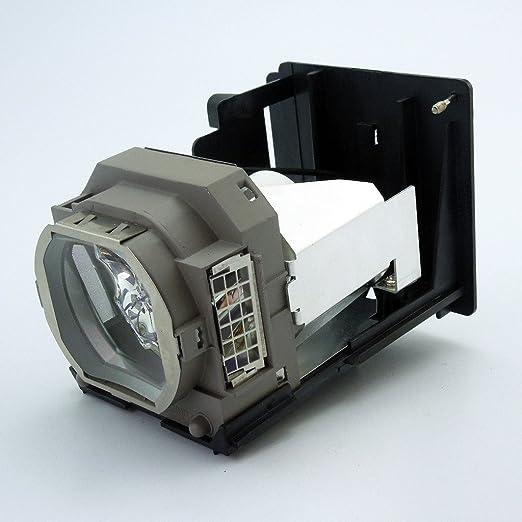 Proyector lámpara de VLT-XL650LP para videoproyector MITSUBISHI ...