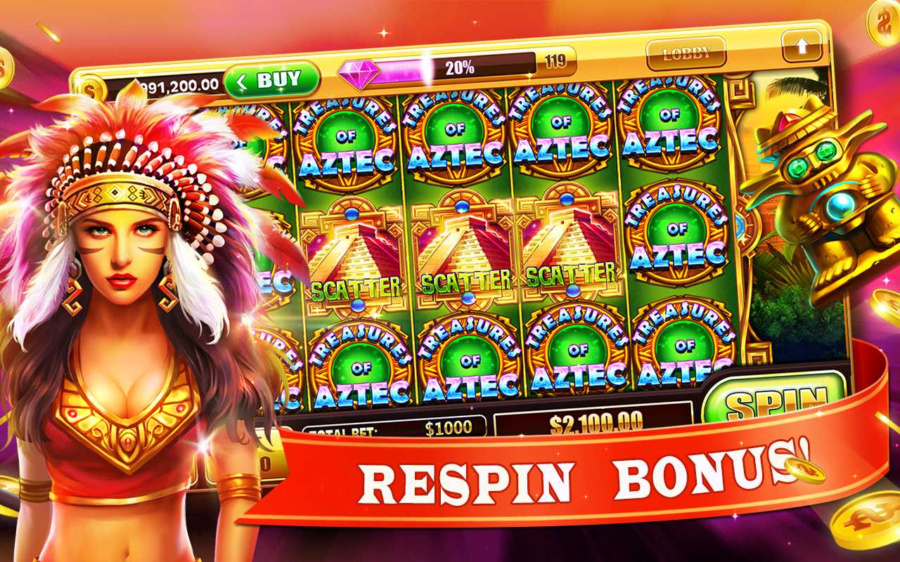 download vegas jackpot casino slots