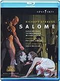 Strauss, Richard - Salome [Blu-ray]