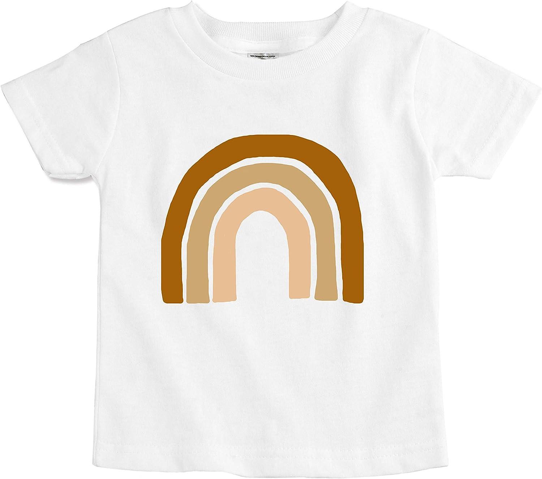 Kids graphic Tee Baby T-Shirt Unisex Baby Tee Unisex Toddler Tee Peace Kids Tee Organic Cotton Toddler T-Shirt