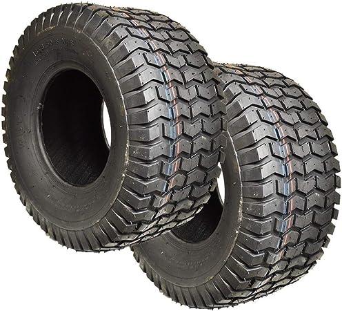 Amazon.com: Sustituye a los neumáticos John Deere 2PK 23 ...
