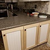 Soft Close Hinge 1 1 2 Quot Cabinet Door Hardware Compact