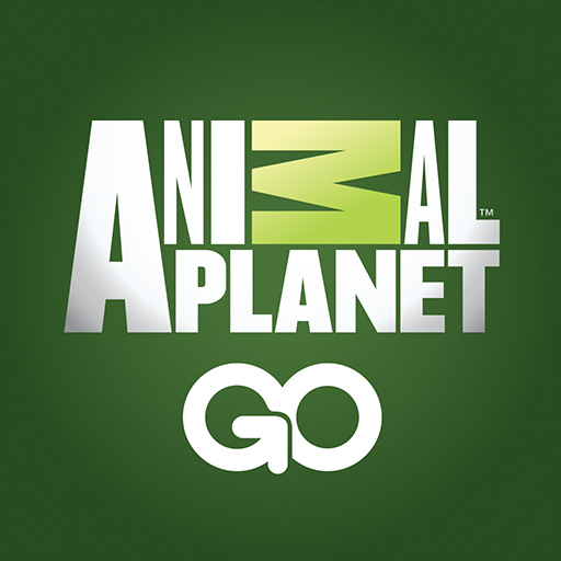 Animal Planet GO from Discovery Communications