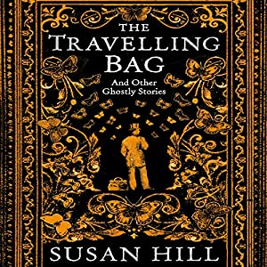 The Travelling Bag Audiobook