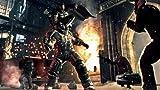 Batman: Arkham Origins - PS3 [Digital Code]