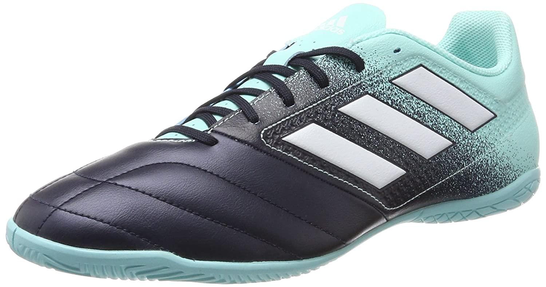 Adidas Herren Ace 17.4 in S77100 Futsalschuhe