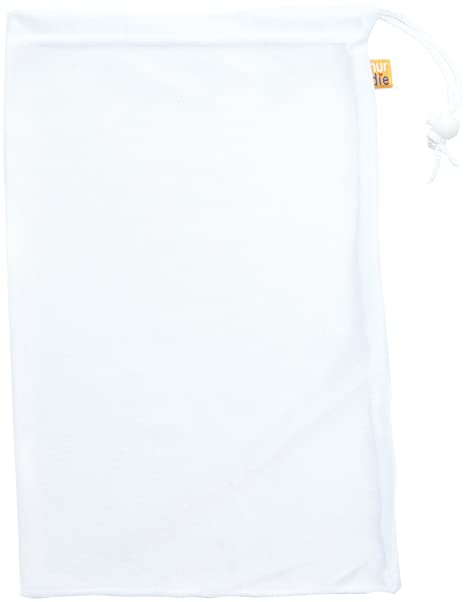 Nur Die Wäschenetz, Sujetador para Mujer, Blanco (Weiß 30), única (