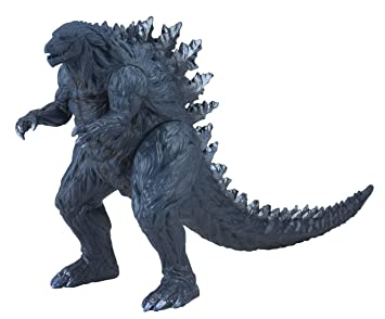 Figura Figure Godzilla Game Planet Bandai 170mm Monster qUzpjLSMVG
