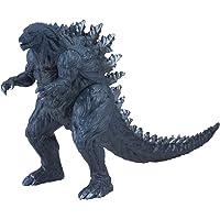 Figura 170mm Godzilla Game Monster Planet Bandai Figure