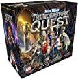 First Edition Thunderstone Quest Board Game