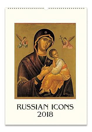 Dating Russische Ikonen