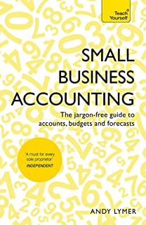 Do it yourself bookkeeping for small businesses how to set up and small business accounting the jargon free guide to accounts budgets and forecasts solutioingenieria Image collections