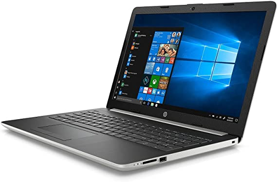 2018 HP 17.3 Inch HD+ High Performance Laptop
