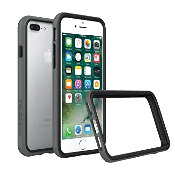 iphone 8 coque induction