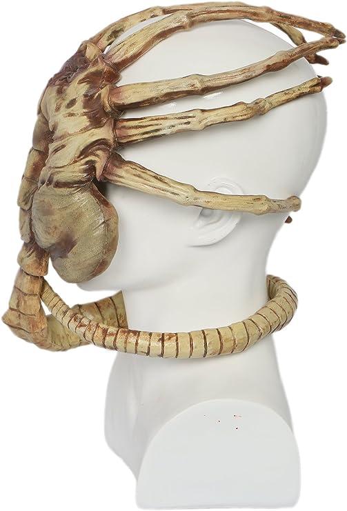 Vogseek Femmes Hommes r/éutilisables Demi-Visage Bandanas Pince-Nez en Forme de M Impression 3D Respirant Cache-Bouche Anti-poussi/ère