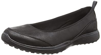 Skechers Lightness Shoes Microburst 23336 Skechers 23336 xBedorCW