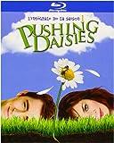 Pushing Daisies - Saison 1 [Francia] [Blu-ray]