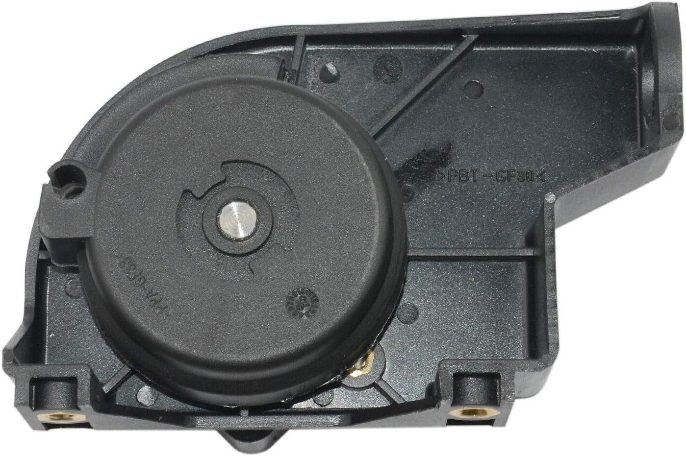 Drosselklappe K/örperpositionssensor 15980-67G00 15980-73J00