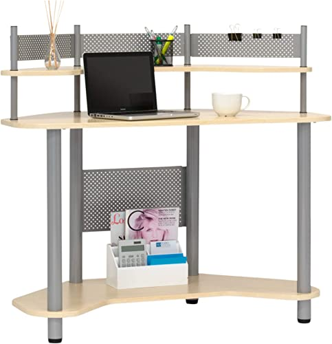 Calico Designs Study Corner Desk