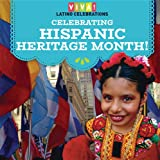 Hispanic-American Crafts Kids Can Do! (Multicultural Crafts Kids Can Do!): Fay ...