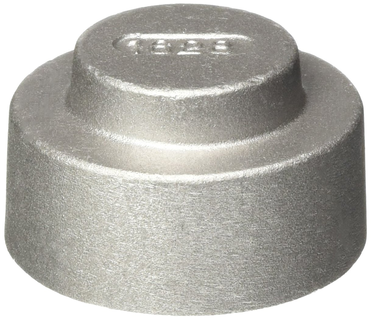 Specialty Products Company 1628 1-1//2 Rear Coil Spring Spacer
