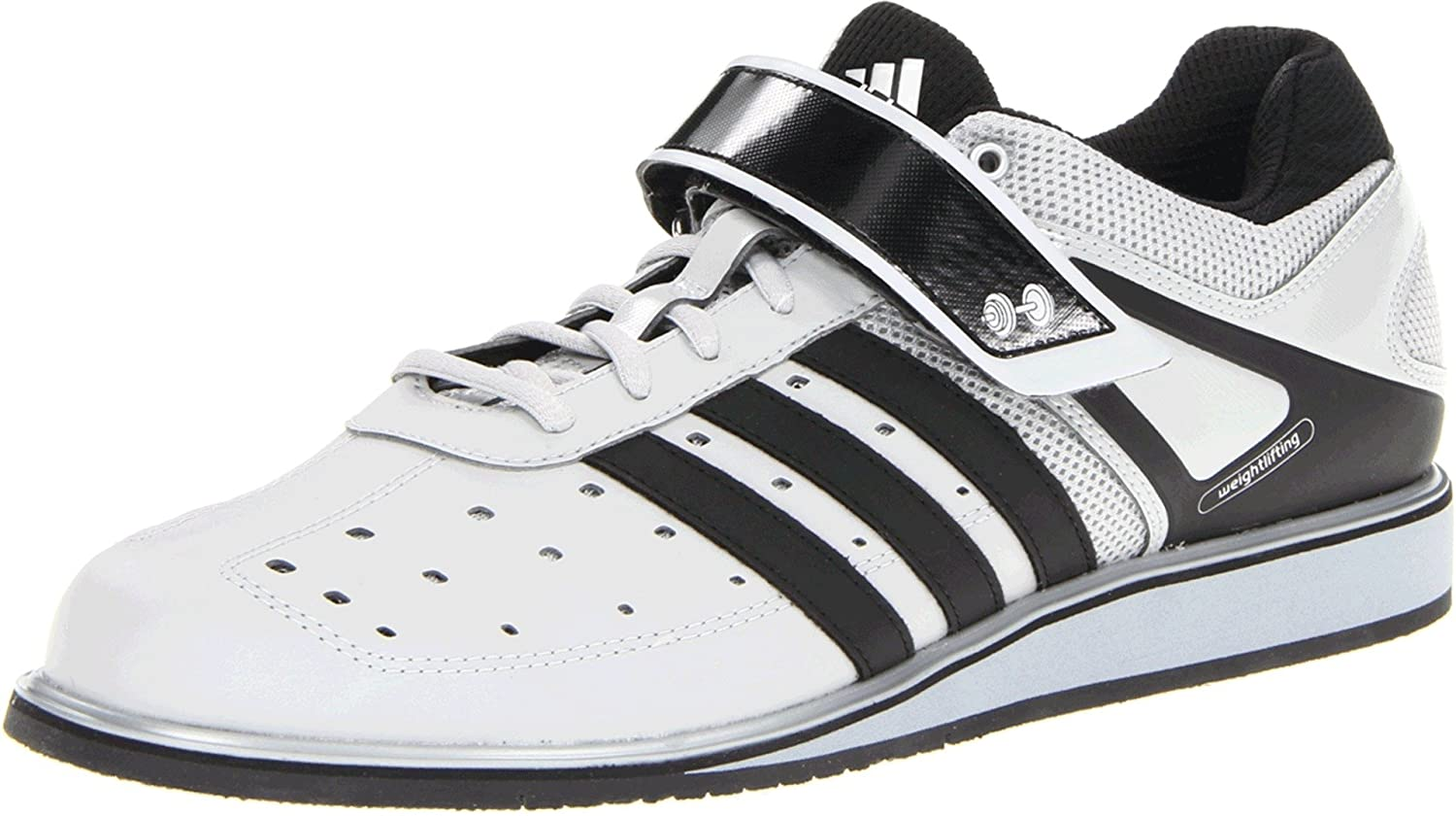adidas powerlift trainer