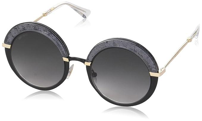 b09c81a98787 Jimmy Choo Women s Gotha Sunglasses