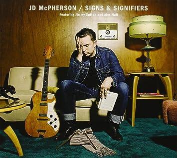 jd mcpherson