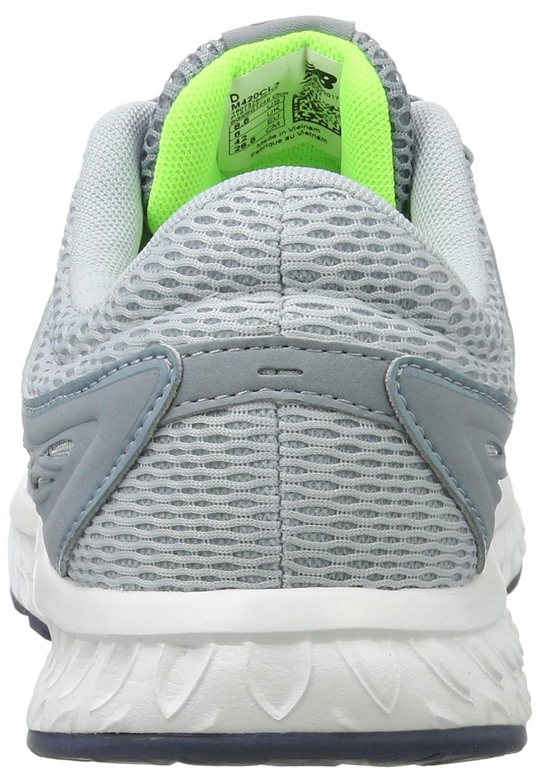 Zapatos Nuevos Equilibrio Compran Online India YayBLq