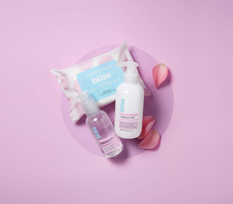 Amazon.com: Limpiador de maquillaje: Luxury Beauty