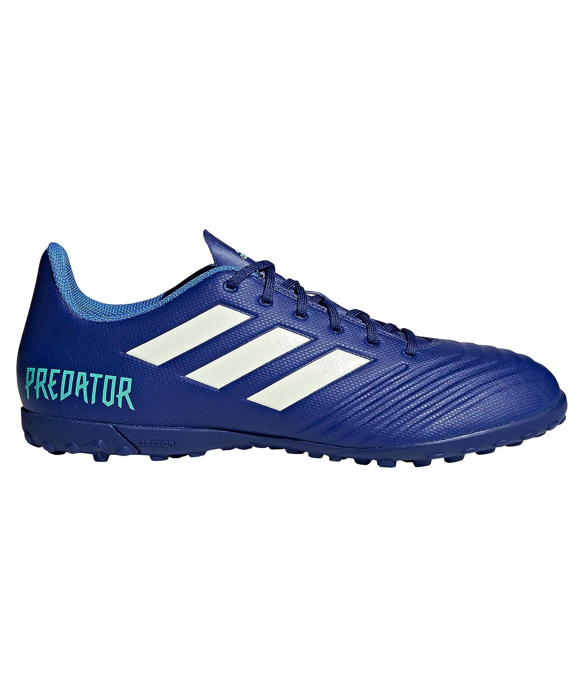 Adidas Unisex-Erwachsene Protator Tango 18.4 Tf Cp9274 Fußballschuhe