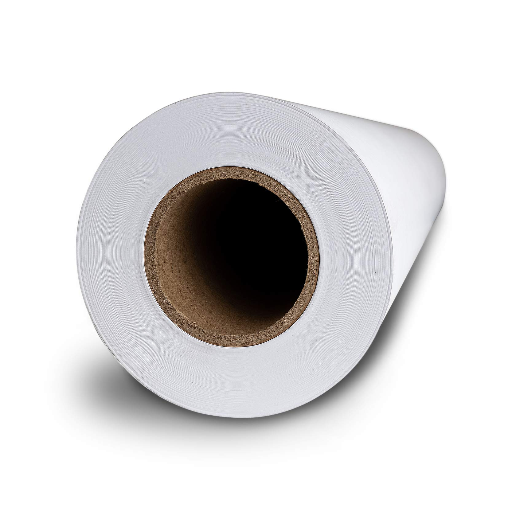 Dye Sublimation Transfer Paper (400' Roll 64'' Wide)