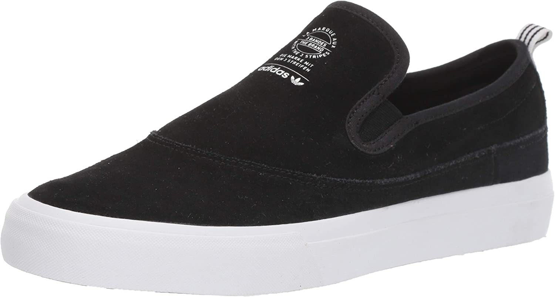 adidas skate shoes slip on cheap online