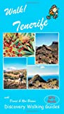 Walk! Tenerife (2nd edition)
