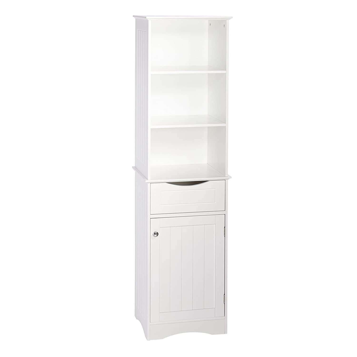 shop pantry tall cabinets peter cabinet int door drawer hay internal