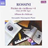 Peches De Viellesse, Vol 4: Album De Ch