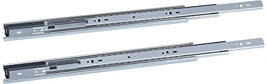 2pcs Foglia Rettangolare 7.4cm Cardini Porta Cancelli Bandiera di Metallo