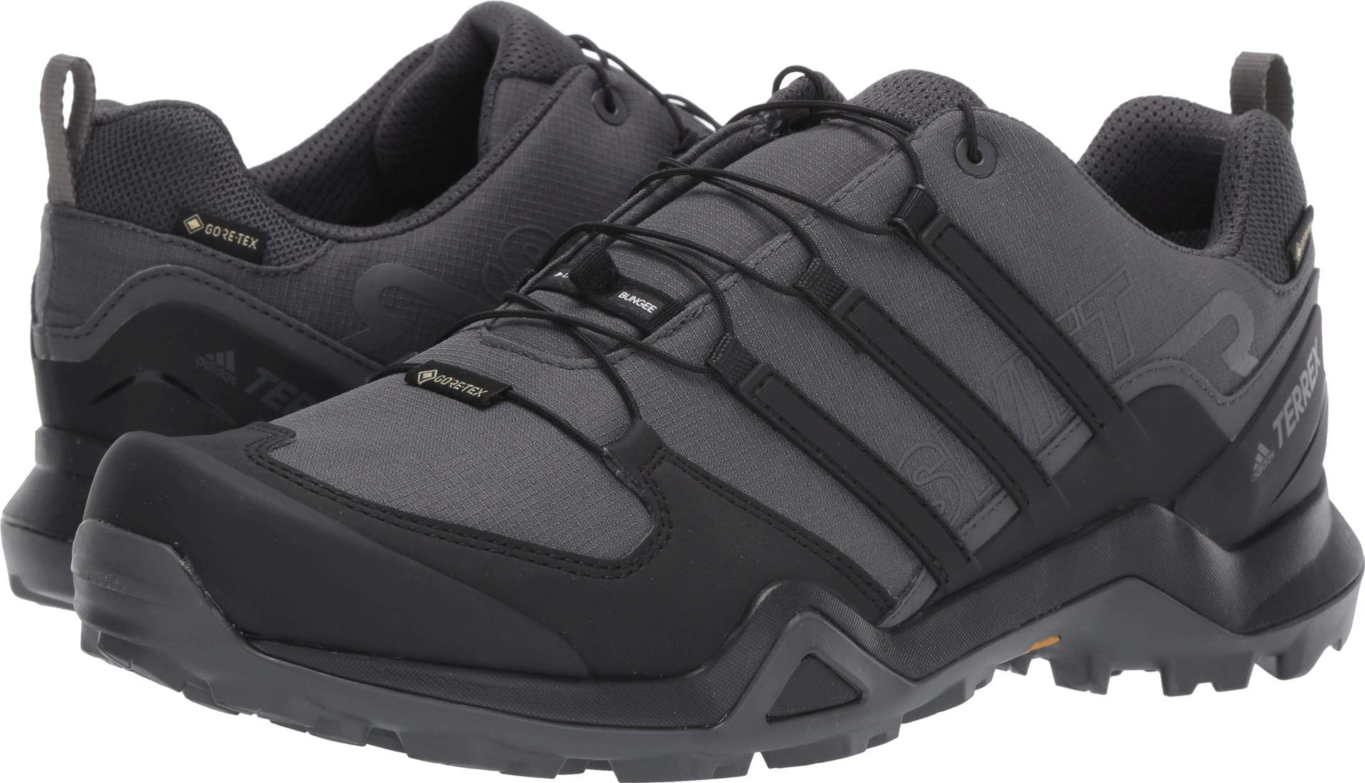 Swift Gtx¿ Galleon Adidas Outdoor Grey Terrex R2 Sixblack Men's H2WEIebD9Y