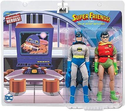 Amazon.com: Figuras de juguete de la empresa para crear tu ...