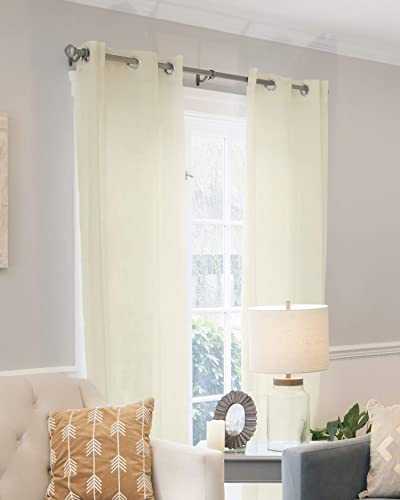 Chicology Curtain Panels