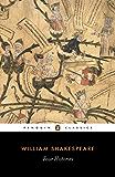 Four Histories (Penguin Classics)