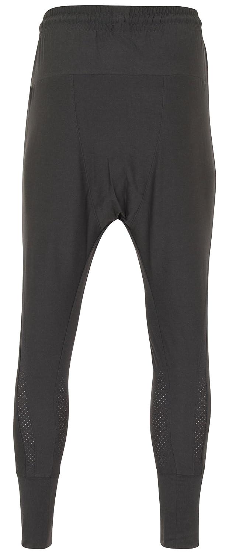 9aa414b11a3f Amazon.com  Nike Flex Hyper Elite KD Mens Basketball Pants Size XL Grey   Sports   Outdoors