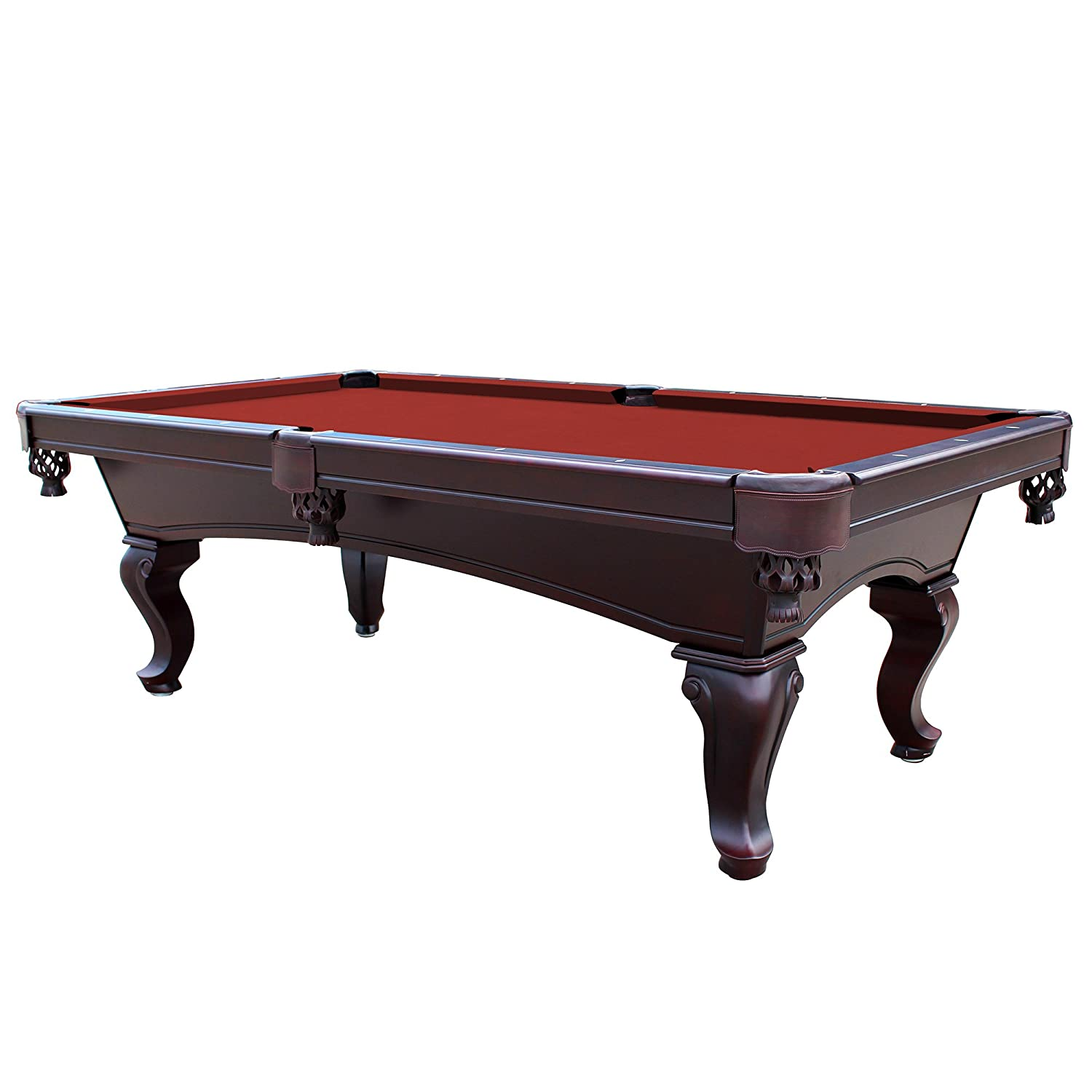 Amazon.com : Championship Saturn II Billiards Cloth Pool Table Felt : Pool  Table Cloth Black : Sports U0026 Outdoors