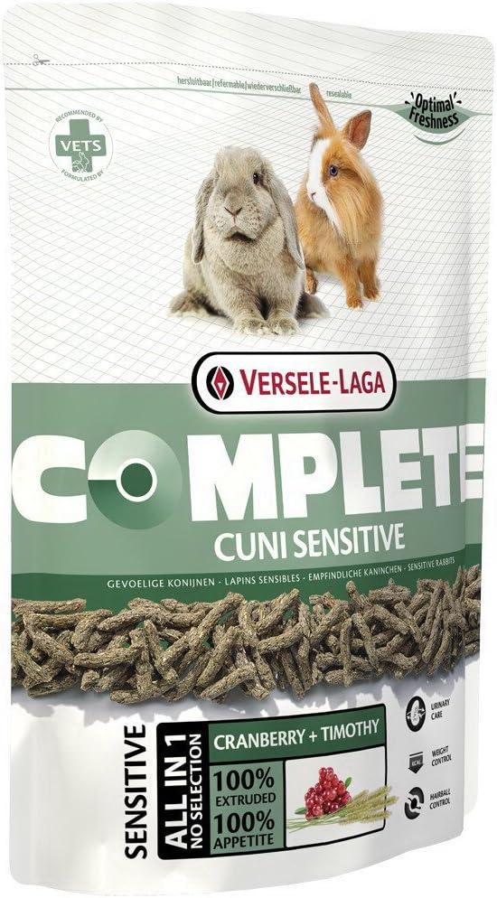 Versele-laga Cuni Sensitive Conejo - 1.75 kg