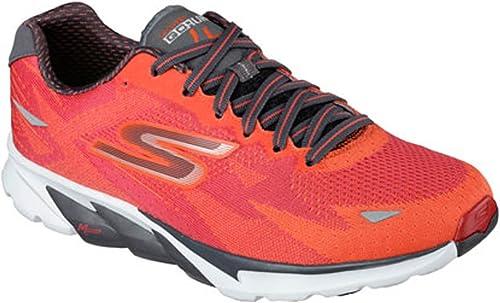 Zapatillas Skechers Go Run 4, para hombres, para deporte al aire ...