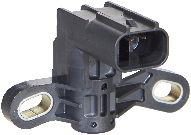 Spectra Premium S10277 Crankshaft Position Sensor