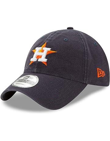 super popular 697b5 558fc New Era Core Classic 9TWENTY Adjustable Hat
