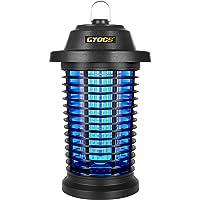 GTOCS Outdoor Electric Bug Zapper Deals