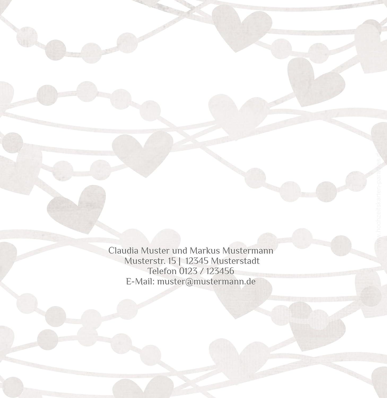 Kartenparadies Hochzeitskarte Einladung Im Zeichen der Liebe, hochwertige hochwertige hochwertige Einladung zur Heirat inklusive Umschläge   10 Karten - (Format  145x145 mm) Farbe  DunkeltiefBlau B01MYAFFR2   Modern    Exquisite (mittlere) Verarbeitung    Erste in seiner  711a38